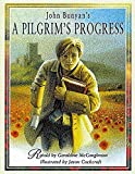 img - for A Pilgrim's Progress book / textbook / text book