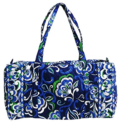Vera Bradley coupons for 25% off, valid November 21, Find the latest coupon codes, online promotional codes and the best coupons to save you 25%. Our deal hunters continually update our pages with the most recent Vera Bradley promo codes & coupons, so check back often!