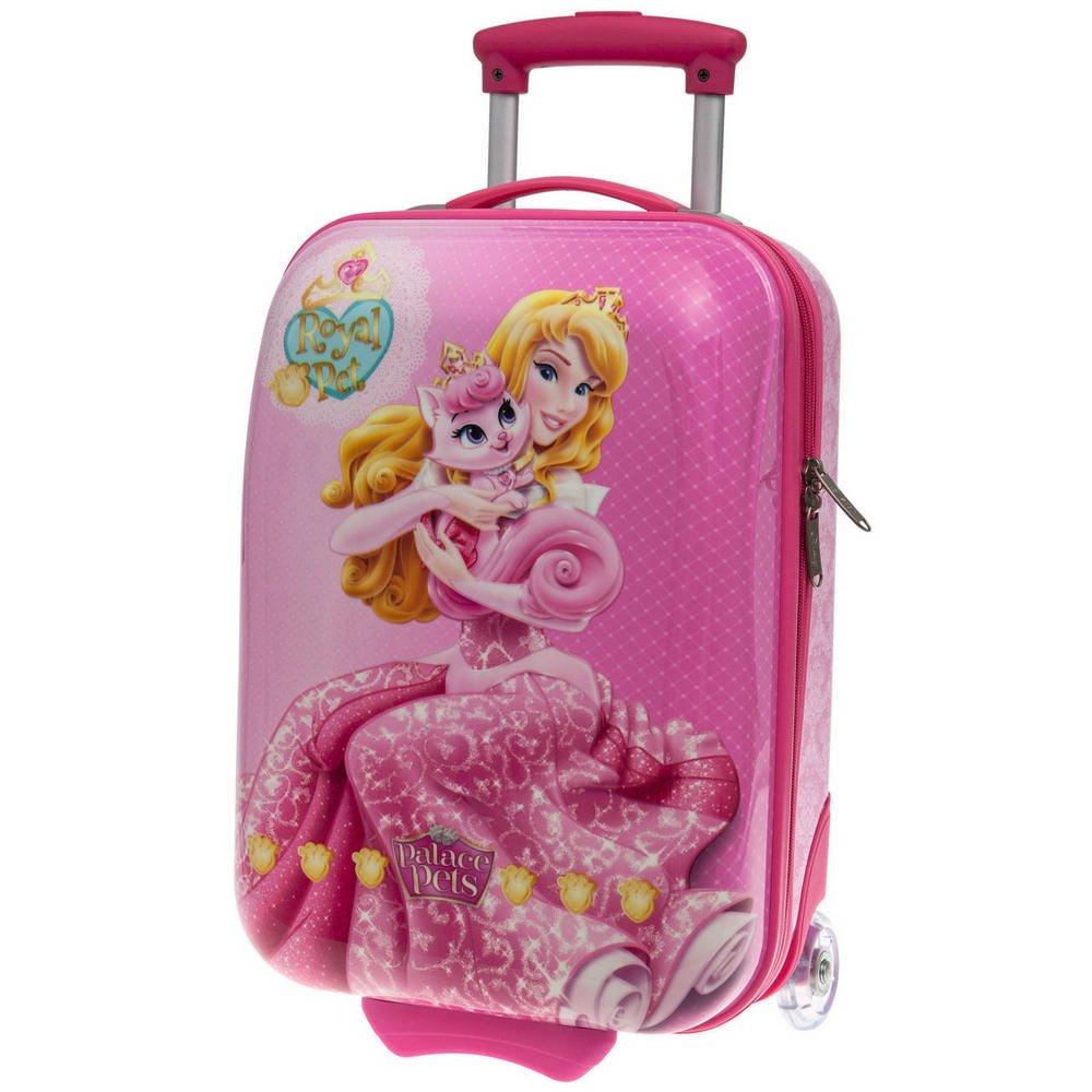Disney Kindergepäck 7610501  26.0 liters kaufen