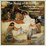 The Song of Solomon, King James Version |  King James Bible