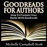 img - for Goodreads for Authors book / textbook / text book