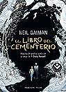 El libro del cementerio par Neil Gaiman