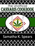 The Unofficial Cannabis Cookbook - 20...