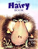The Hairy Book (0099434253) by Babette Cole