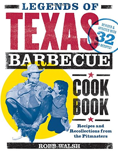 Make Smoked Beer Can Chicken with directions from Legends of Texas Barbecue Cookbook: Recipes and Recollections from the Pitmasters, Revised and Updated with 32 New Recipes