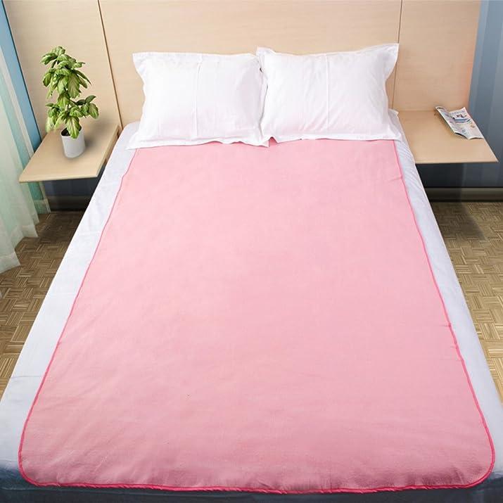 Materasso assorbente dell'umidità/materasso con letto singolo e giù/materassi dormitorio degli studenti/materasso letto/disseccante materasso sottile-A 90x200cm(35x79inch)