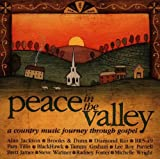 Br5-49 Peace in the Valley