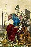 """Afficher """"L'Académie d'Arles"""""""