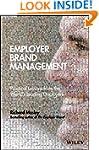 Employer Brand Management: Practical...