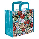 Betterware Retro Shopping Bag