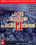 Age of Empires II: The Age of Kings:...