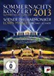 Sommernachtskonzert 2013 (Summer Nigh...