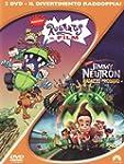 Rugrats - Il film + Jimmy Neutron - R...