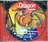 Dragon Legends (Jewel Case)