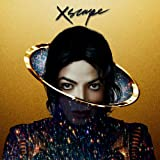 Xscape [Deluxe Edition] CD+DVD