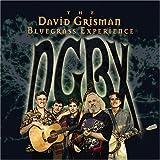 DGBX ~ David Grisman