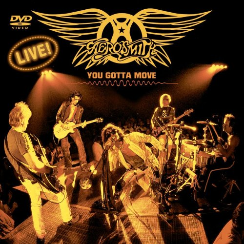 aerosmith essay Essay writing guide analysing cd covers - mika, aerosmith and my own cd cover whereas, the 'aerosmith' album is mainly for teenagers and young adults age 14 above and for most people who are of a rebellious and loud nature who like to listen to heavy metal.