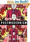 Postmodernism (Movements in Modern Art)