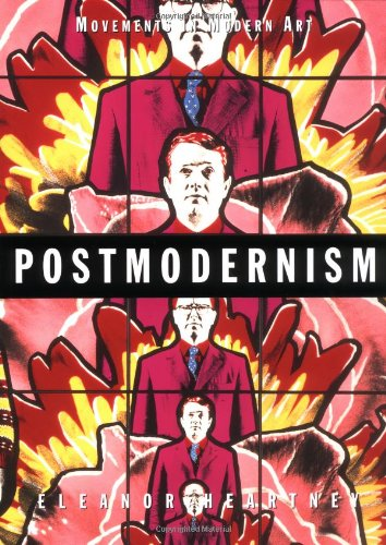 Postmodernism (Movements in Modern Art)