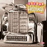 Second Helpings ~ Sequels To The Songs That Left 'Em Hungry For More