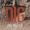 The Dig Audiobook by John Preston Narrated by Simon Vance, Kate Reading, Fiona Hardingham, Derek Perkins