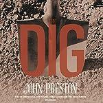 The Dig | John Preston