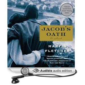 Jacob's Oath: A Novel