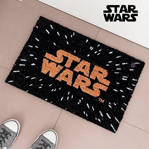 Zerbino Star Wars Tappeto di ingresso