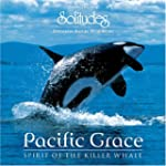 Pacific Grace Spirit Of The