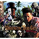The Amazing Washington Dead Cats