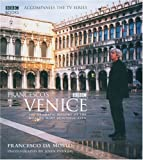 img - for Francesco's Venice: The Dramatic History of the World's Most Beautiful City book / textbook / text book