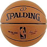 Spalding NBA Ballon