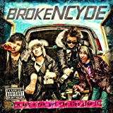 I'm Not a Fan But the Kids Like Itby Brokencyde