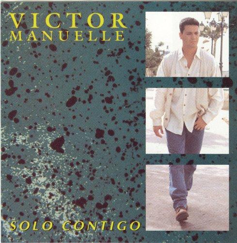 Apiadate De Mi - Victor Manuelle