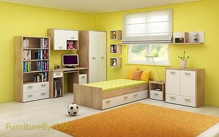 Bedroom furniture sets names Optionshairsalon