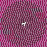 Cryptograms/Flourescent Grey [Vinyl]