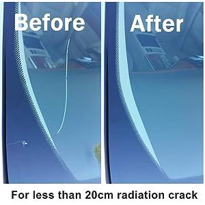 star crack windshield repair
