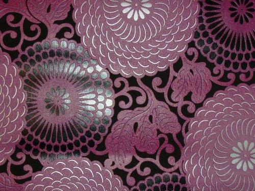 wohnzimmer design pink ~ surfinser.com
