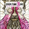 Image of album by Every Time I Die