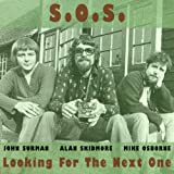 Looking for the Next One S.O.S. (John Surman / Mike Osborne/Alan Skidmore)
