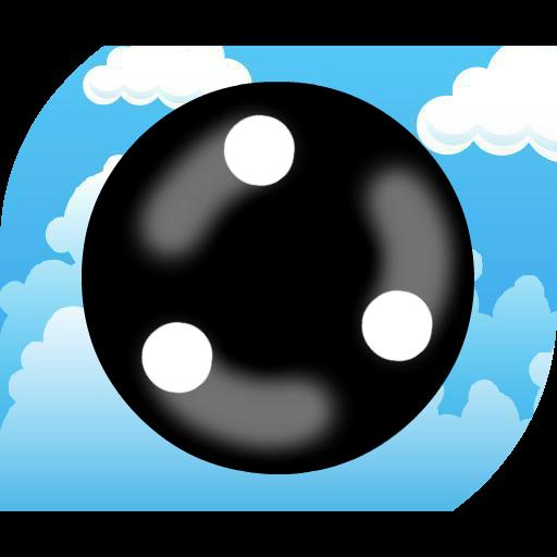 spinner-jump