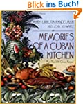 Memories of a Cuban Kitchen: More Tha...
