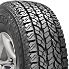Yokohama Geolandar A/T-S On/Off-Road Tire - 265/70R16 111S