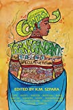 img - for Transcendent: The Year's Best Transgender Speculative Fiction book / textbook / text book