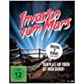 Invasion vom Mars (+ 2 Bonus-DVDs) [Blu-ray]