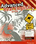 Advanced. Real English. Workbook. 2� ESO