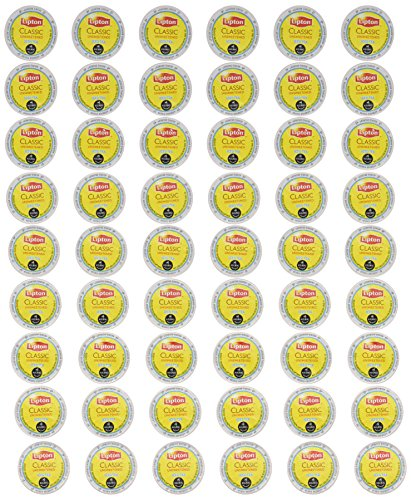 lipton-iced-unsweetened-tea-k-cup-classic-54-count