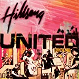 Look to You Hillsong United