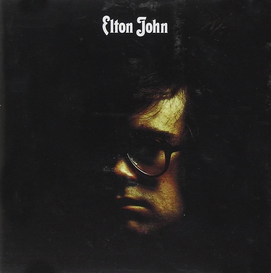 Buy Elton John Online At Low Prices In India  Amazon Music Store   Amazon