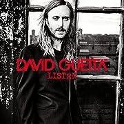 David Guetta   Format: MP3 Music From the Album: Listen (Deluxe)(3)Release Date: October 6, 2014 Download:   $1.29